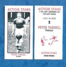 Everton Peter Farrell 2